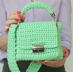 Dora top handle bag , Designer handbag , Greenery handbag , Woman bag , Brand new style bag , Top handle handbag , Trendy every day bag