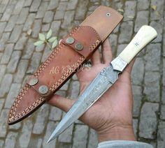 www.agknives.co.uk  Dagger