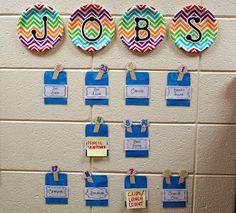 The Fabulous Life of an Elementary Teacher