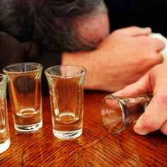 Married to an alcohol abuser? Here are five steps for you to practice: 1. STOP trying to get your spouse to stop drinking, 2. Detach from them with love, 3. Set some boundaries, 4. Do not enable them, 5. Be supportive when they are sober. In-depth help @ www.charleslichty.com