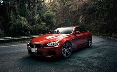 Bmw Latest Car Wallpapers