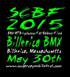 billerica memorial day soccer tournament