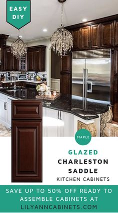 68 best ready to assemble cabinets images rta cabinets kitchen rh pinterest com