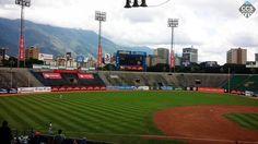 Te presentamos la selección del día: <<LUGARES: Estadio Universitario de la UCV >> en Caracas Entre Calles. ============================  F E L I C I D A D E S  >> @nelma79 << Visita su galeria ============================ SELECCIÓN @teresitacc TAG #CCS_EntreCalles ================ Team: @ginamoca @huguito @luisrhostos @mahenriquezm @teresitacc @marianaj19 @floriannabd ================ #lugares #Caracas #Venezuela #Increibleccs #Instavenezuela #Gf_Venezuela #GaleriaVzla #Ig_GranCaracas…