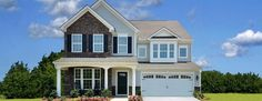 4302 Camley Way (Torino) at Highland Village at Bentley Park in Burtonsville, MD, now available for showing by Carl Reid