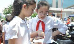 Hà Nội: 16/4 sẽ chốt phương án tuyển sinh lớp 6 cách làm sữa chua http://tapchiphunu.net.vn/cach-lam-sua-chua/ toc dep http://tapchiphunu.net.vn/toc-dep/ gia dinh http://tapchiphunu.net.vn/gia dinh/ lich thi dau seagame 28 http://bongda.wap.vn/lich-thi-dau-sea-games-28-sea.html điểm chuẩn đại học http://diemthi.com.vn/xem-diem-chuan-dai-hoc/ diem chuan tuyen sinh lop 10 2015 http://diemthi.com.vn/diem-chuan-vao-lop-10/