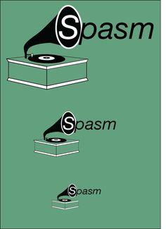 Spasm Logo1