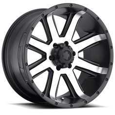 The Ultra 195 Crusher Satin Black with Machined Face wheel is a wheel with a bolt pattern and offset. The hub bore diameter is Wheels For Sale, Wheels And Tires, Car Wheels, Chrome Wheels, Black Wheels, Rim And Tire Packages, Ultra Wheels, 20 Inch Rims, Convertible