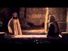 LECTIO DIVINA Juan 3,1-8 parte de la conversación de Jesús con Nicodemo https://goo.gl/FR8NXD