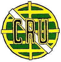 C.R Uige