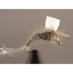 12 BAR-BLESS 25 BARBLESS Trout Fly Fishing Flies Dry Wet Nymph Buzzers 25-D