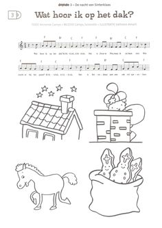 Coloring Pages Winter, Saint Nicolas, Pre School, Clip Art, Microsoft Word, Stage, Braids, December, Wellness