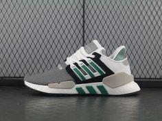 new style 1a4b0 f8ffd Adidas EQT Support 9118 AQ1037