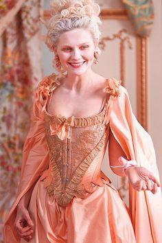 18th Century Dress, 18th Century Costume, 18th Century Fashion, Marie Antoinette Movie, Marie Antoinette Costume, Jane Birkin, Historical Costume, Historical Clothing, Rococo Fashion