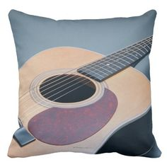 Acoustic Guitar Pillow We provide you all shopping site and all informations in our go to store link. You will see low prices onHow to Acoustic Guitar Pillow Online Secure Check out Quick and Easy...