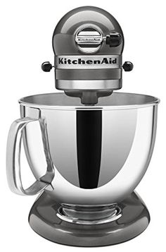 252 best stand mixers images cooking tools kitchen appliances rh pinterest com