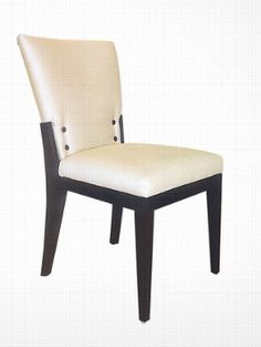 tuxedo styles,   Louis Interiors, Chair 130