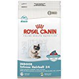 $23.41  - ROYAL CANIN FELINE HEALTH NUTRITION Indoor INTENSE HAIRBALL... >>> You can find out more details at the link of the image. (This is an affiliate link) #WetCatFood