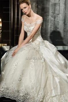 bethanyfreeman wedding dresscostume ideas
