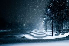 RE:verse: The Snow-Storm BY RALPH WALDO EMERSON
