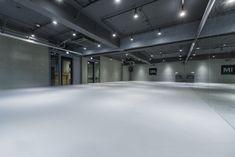 Dance Studio Design, Home Dance Studio, Studio Room, Dream Studio, Tanzstudio Design, Zoom Wallpaper, Dream Home Design, House Design, 1million Dance Studio