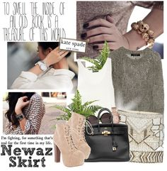 """fuck what they think."" by majksister on Polyvore"