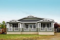 58 best home models images in 2019 modular homes modular housing rh pinterest com