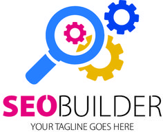 Seo Builder