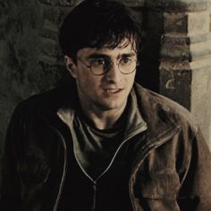 Harry Potter Icons, Harry Potter Deathly Hallows, Harry Potter Images, Harry James Potter, Daniel Radcliffe Harry Potter, Three Best Friends, Casting Pics, Drarry, Hermione Granger