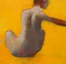 Martin Campos - Clockwork Orange Nude
