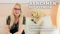 Abnehmen mit Hypnose! - HYPNOSE Praxis-Blog von Esther Gebhard - YouTube. #Hypnnose #EstherGebhard #Abnehmen #Schlank #Gewichtsreduzierung #Hypnosetherapie #Hypnotherapie Videos, Youtube, Blog, Slim, Weight Loss, Blogging, Video Clip, Youtube Movies