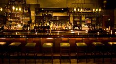 Prohibition is an upscale bar and lounge that offers a little bit of something for everyone. Located at 503 Columbus Avenue, NYC (b/t 84th & 85th). Open everyday at 5pm 212.579.3100. And home to the annual POZ AIDS Walk New York every May.