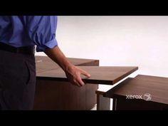 Xerox Phaser 3040 Printer Launch