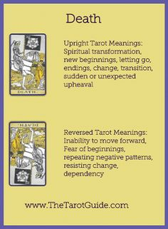 The origins of the Tarot are surrounded with myth and lore. The Tarot has been thought to come from places like India, Egypt, China and Morocco. Others say the Tarot was brought to us fr Tarot Cards For Beginners, Tarot Card Spreads, Tarot Astrology, Online Tarot, Tarot Major Arcana, Tarot Card Meanings, Tarot Readers, Tarot Decks, Witchcraft