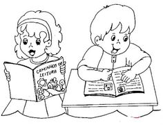 Preschool Colors, Colouring Pages, Snoopy, Clip Art, Comics, Boys, Pictures, Fictional Characters, Numbers