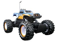 Cool Toys For Ages 11 And Up : Best best toys for boys age images top gifts