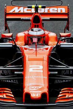 2017/7/27:Twitter:@AUTOSPORT_web : ホンダ、ザウバーF1との技術提携契約を白紙撤回。「双方の目指す方向性に相違が生じた」 #F1