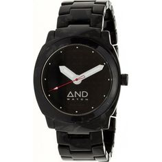 http://monetprintsgallery.com/and-watch-socrates-unisex-watch-p-15226.html