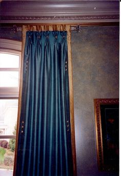 On pinterest velvet curtains doorway curtain and door curtains