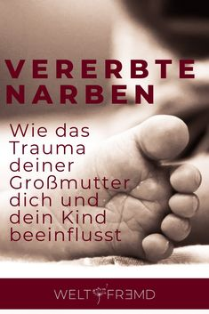 Trauma, Just Pray, Pediatric Nursing, My Mood, Crafty Projects, Pediatrics, Psychology, Coaching, Mindfulness