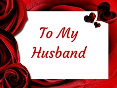 A Love Letter To My Husband  Mommy Blogs Lhg