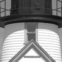 Nantucket Photograph - Brant Point Lighthouse Nantucket by Charles Harden Brant Point Lighthouse, Gray Island, Nantucket Island, Beacon Of Light, Win A Trip, Light Of The World, Coastal Style, Cape Cod, New England