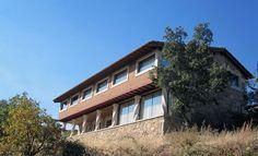 Casa de Oficios