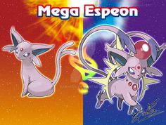 Here my Eevee's evolution, Etereon This Pokemon evolve thanks to trainer's melancholy! I'd like see how can evolve this form on ipotetic game Eevee evolution: Etereon Solgaleo Pokemon, Pokemon Show, Pokemon Kalos, Pokemon Eevee Evolutions, Pokemon Breeds, Pokemon Fusion Art, Pokemon Pokedex, Pokemon Memes, Pokemon Fan Art