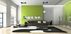 modern living room designs with minimalist ideas