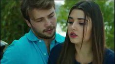 Ali ve Selin Kalpten (AlSel)