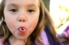 Challenging childhood: How to deal with a problem child - Parent Exchange #positiveparenting