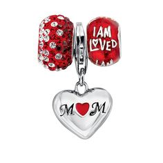 Expressions for Helzberg® I Am Loved® Boxed Set
