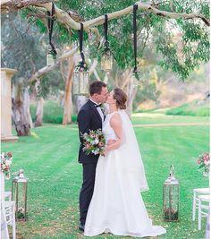 Marquee Wedding, Wedding Venues, Adelaide South Australia, Vineyard Wedding, Event Styling, Poppies, Wedding Dresses, Celebrities, Instagram