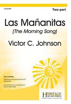 Las Mañanitas (The Morning Song)